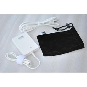 AC Bel VGP-AC19V32 Laptop AC Adapter RTW Gear List