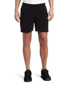 Icebreaker Men's Distance Short RTW Gear List