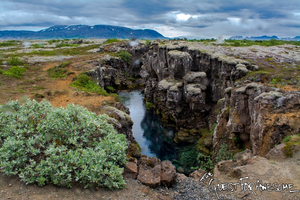 What To See In South Iceland - Golden Circle Tour