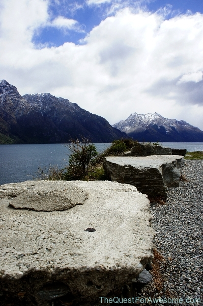 The Top 15 Photos from my Solo Trip to New Zealand - The Quest For Awesome
