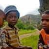Lesotho Boys