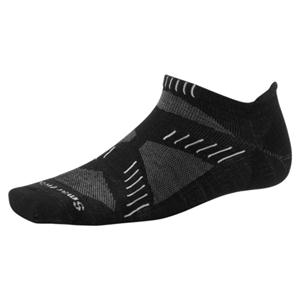 Smartwool PhD Running Light Micro Sock RTW Gear List